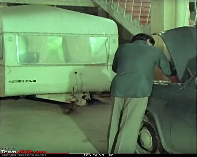 Old Bollywood & Indian Films : The Best Archives for Old Cars-screenshot-20200409-10.16.35-pm.png
