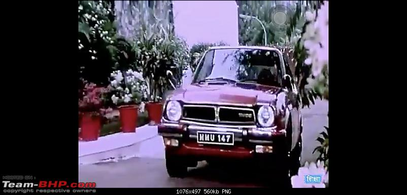Old Bollywood & Indian Films : The Best Archives for Old Cars-honda1.png