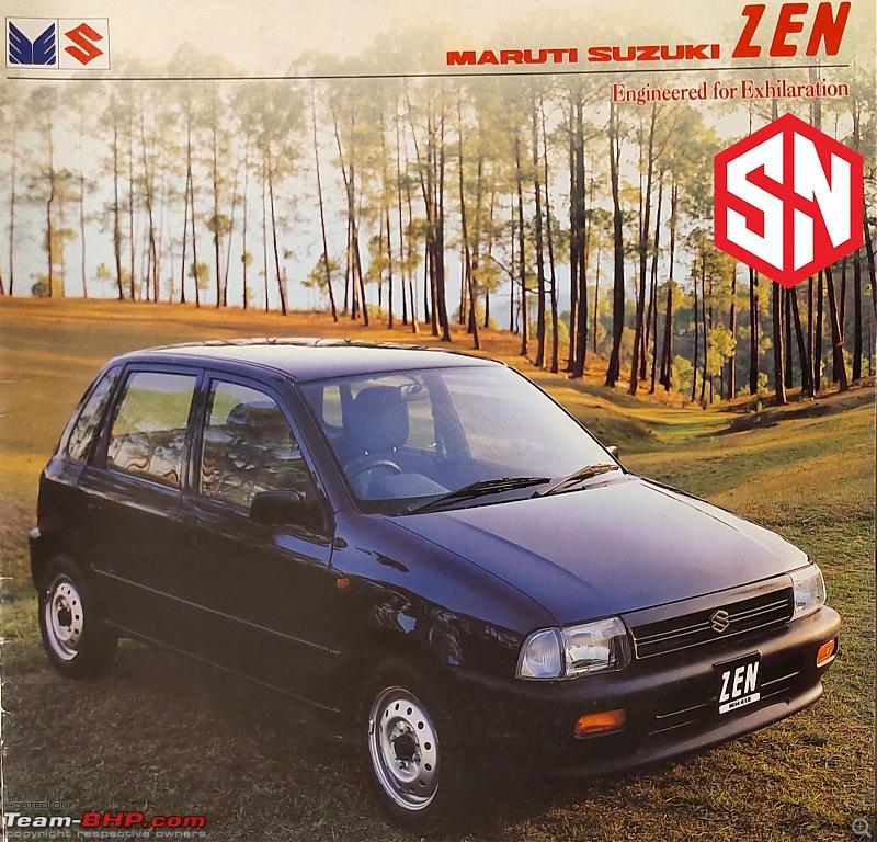 The Classic Advertisement/Brochure Thread-maruti-zen.jpg