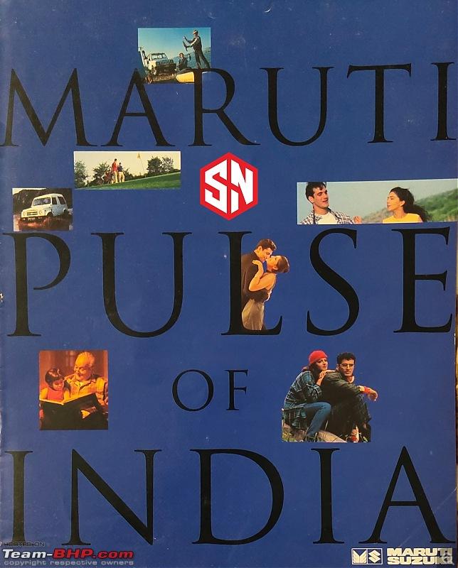The Classic Advertisement/Brochure Thread-maruti-pulse-india.jpg