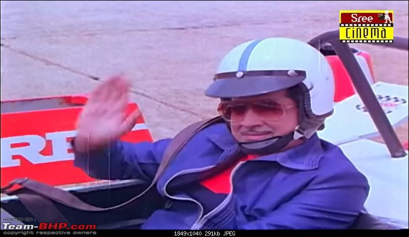 Old Bollywood & Indian Films : The Best Archives for Old Cars-screenshot_20191220_02172701.jpeg