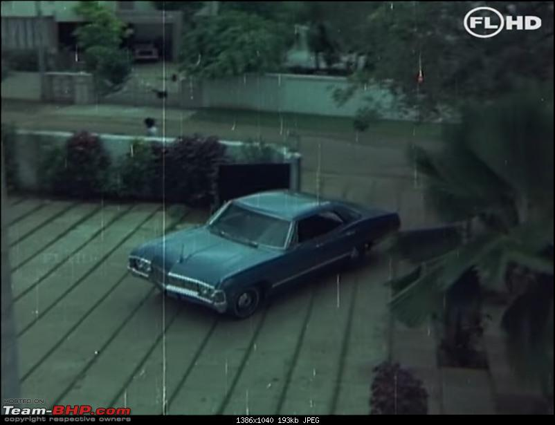 Old Bollywood & Indian Films : The Best Archives for Old Cars-screenshot_20200412_18331601.jpeg