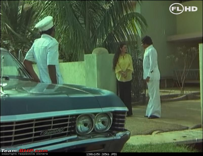 Old Bollywood & Indian Films : The Best Archives for Old Cars-screenshot_20200412_14224801.jpeg