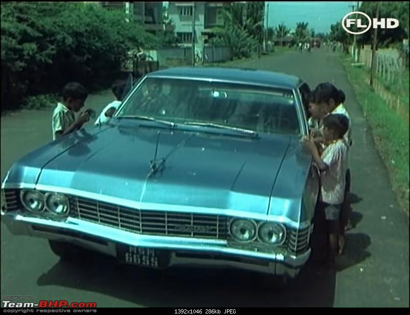Old Bollywood & Indian Films : The Best Archives for Old Cars-screenshot_20200412_14214501.jpeg