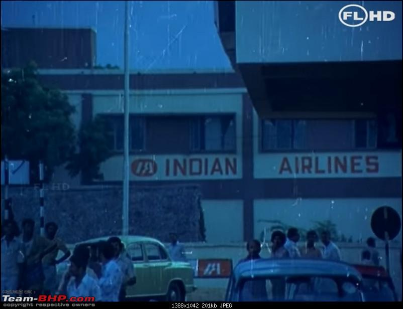 Old Bollywood & Indian Films : The Best Archives for Old Cars-screenshot_20200412_13114001.jpeg