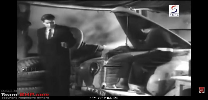 Old Bollywood & Indian Films : The Best Archives for Old Cars-img_3045.png