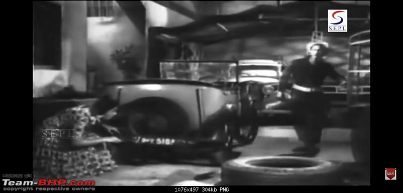 Old Bollywood & Indian Films : The Best Archives for Old Cars-img_3047.png