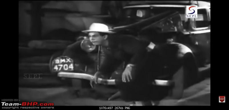 Old Bollywood & Indian Films : The Best Archives for Old Cars-img_3049.png