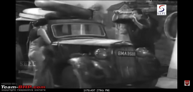 Old Bollywood & Indian Films : The Best Archives for Old Cars-img_3061.png