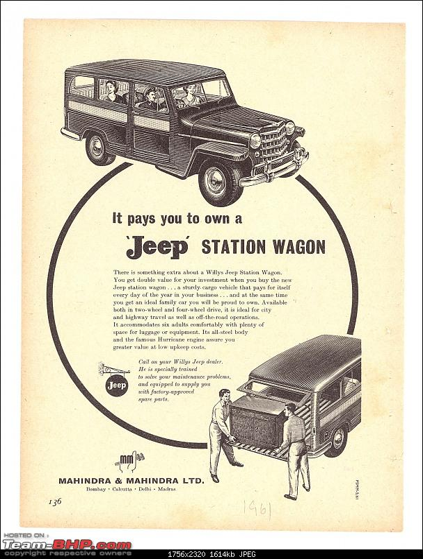 The Classic Advertisement/Brochure Thread-own-jeep-station-wagon.jpg