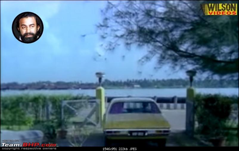 Old Bollywood & Indian Films : The Best Archives for Old Cars-screenshot_20200421_01101201.jpeg