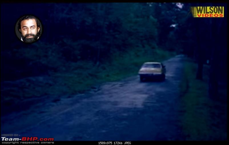 Old Bollywood & Indian Films : The Best Archives for Old Cars-screenshot_20200421_02194001.jpeg