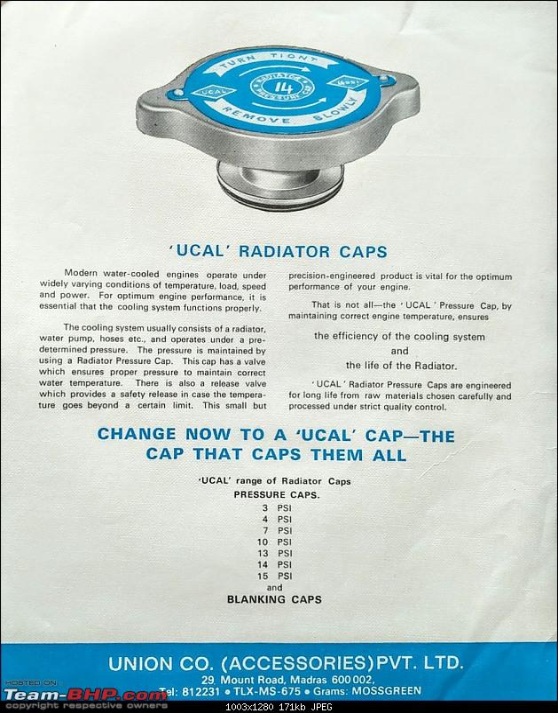 The Classic Advertisement/Brochure Thread-ucal-1.jpg