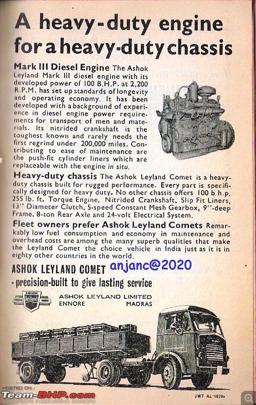 The Classic Advertisement/Brochure Thread-eme-year-book-1965-v.jpg