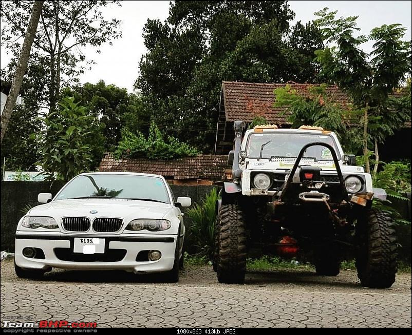 Classic & Youngtimer BMWs in India-bmw-e-46.jpg