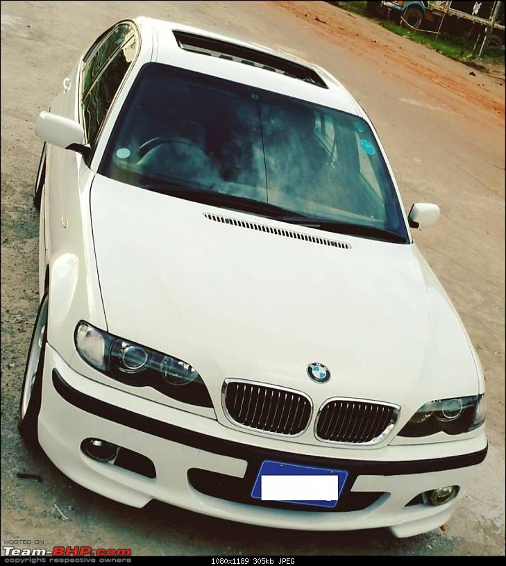 Classic & Youngtimer BMWs in India-bmw-e46.jpg