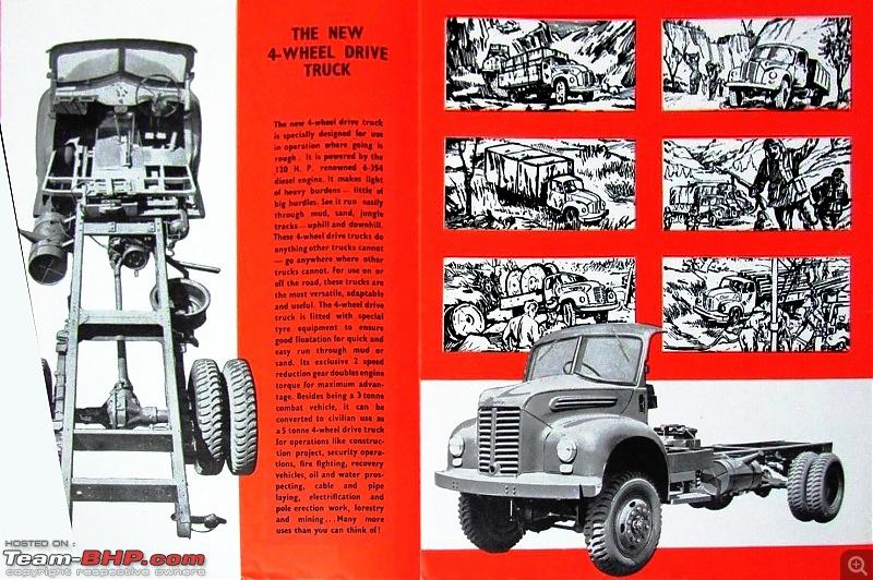 The Classic Advertisement/Brochure Thread-1960spremierfargoindiasales_1-2.jpg