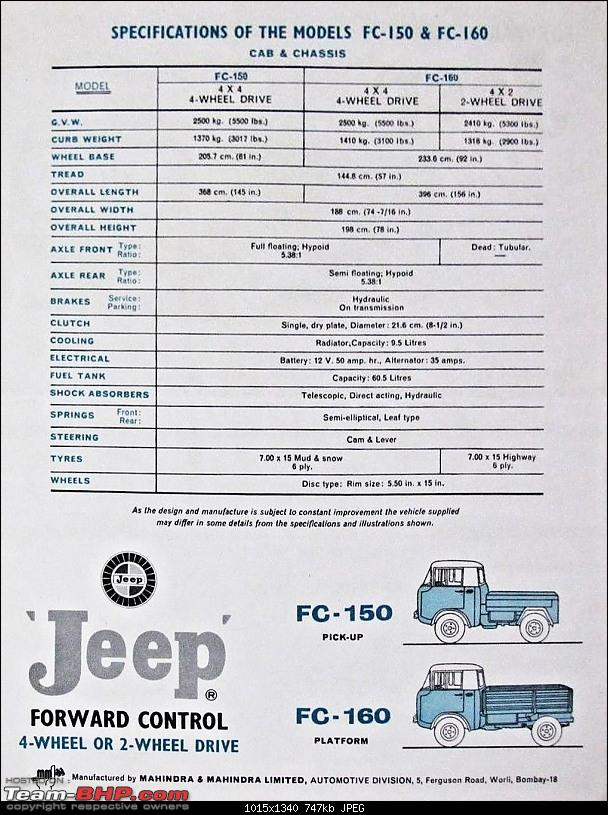 The Classic Advertisement/Brochure Thread-1970smahindrafcjeepindiasales_1_d95-2.jpg