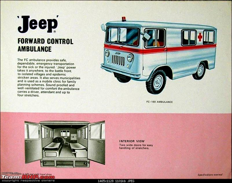 The Classic Advertisement/Brochure Thread-1970smahindrajeepfcambulance_1_b8-1.jpg
