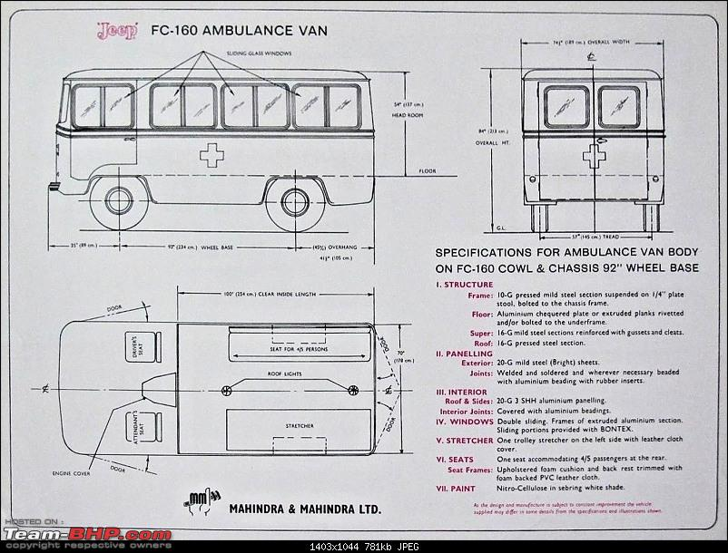 The Classic Advertisement/Brochure Thread-1970smahindrajeepfcambulance_1_b8-2.jpg