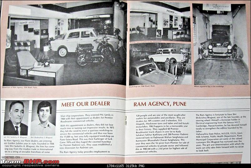 The Classic Advertisement/Brochure Thread-1985premierautomobilesjournalindiarare_57-1.png