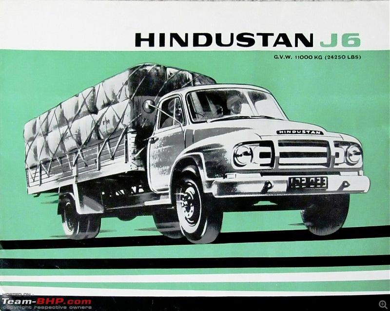The Classic Advertisement/Brochure Thread-1969-hm-j6-ncc-brochure-1.jpg