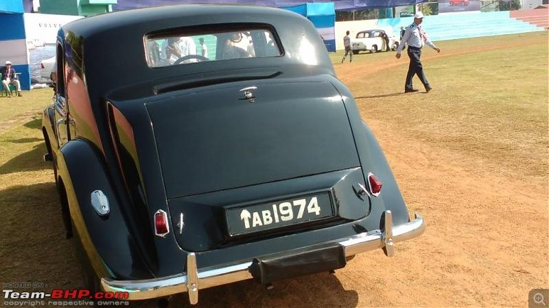 Post-War Military Vehicles in India-img_20200118_110139064.jpg