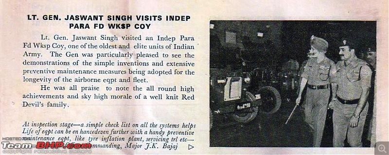 Post-War Military Vehicles in India-july-16-1978_4-lt-gen-jaswant-singh-visits-indep-para-wshop-coy.jpg