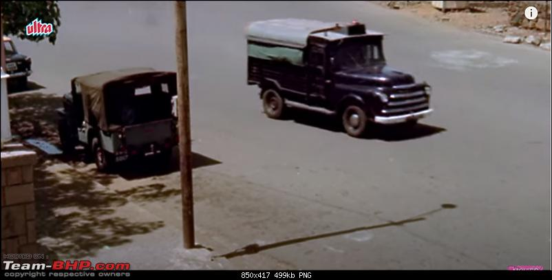 Old Bollywood & Indian Films : The Best Archives for Old Cars-5-rifles4.png