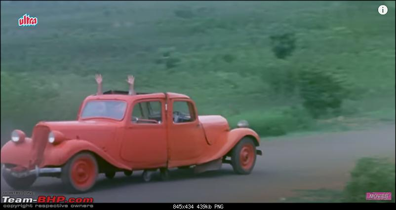 Old Bollywood & Indian Films : The Best Archives for Old Cars-5-rifles5.png