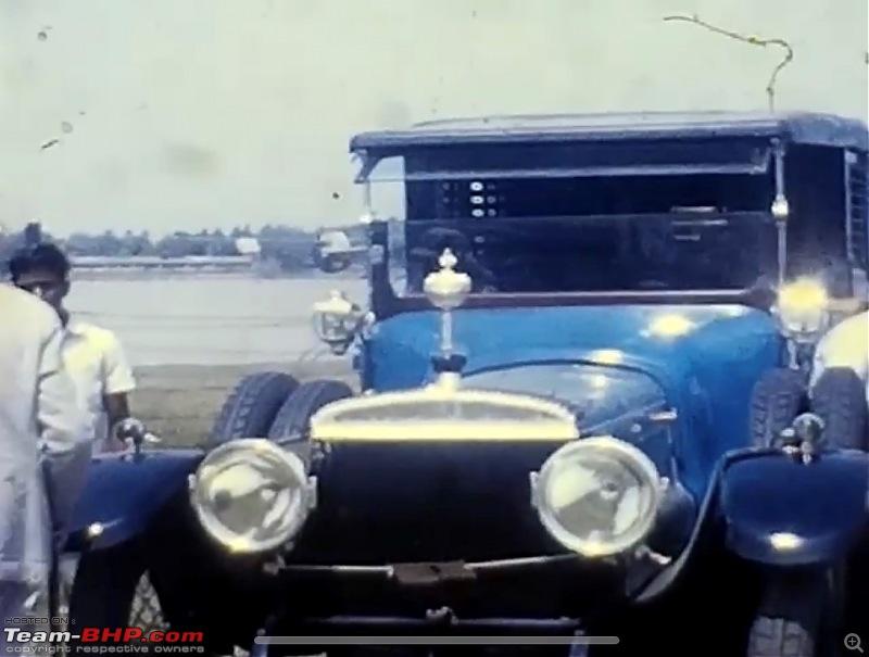 Daimlers in India-sk7.jpg