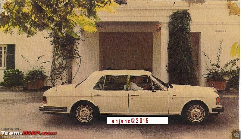 The Classic Advertisement/Brochure Thread-2015-jan-018.jpg