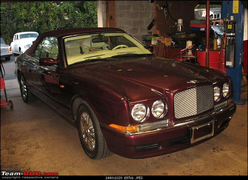 Classic Bentleys in India-img_5225.jpg
