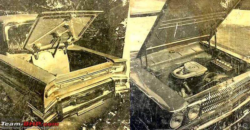 History of Cars in India-arvindcar6.jpg