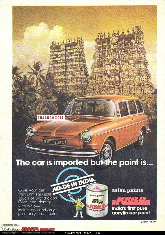 The Classic Advertisement/Brochure Thread-years-006.jpg