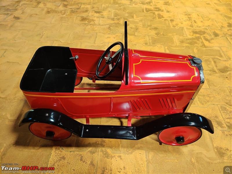 Pedal Cars-img20200608wa0153.jpg