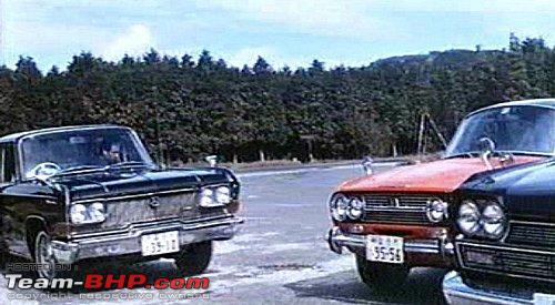 Name:  1964MitsubishiDebonairA30.jpg Views: 1830 Size:  42.5 KB