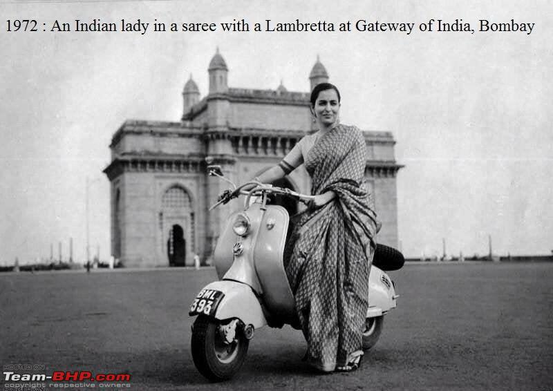 Name:  Lambretta Gateway of India.jpg