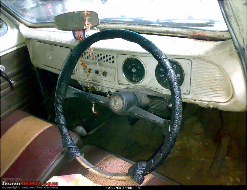 Standard cars in India-110620081177.jpg