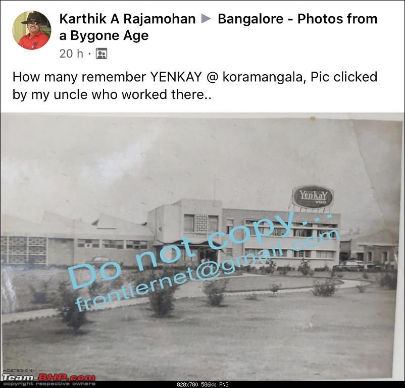 History of Cars in India-yenkay01.png
