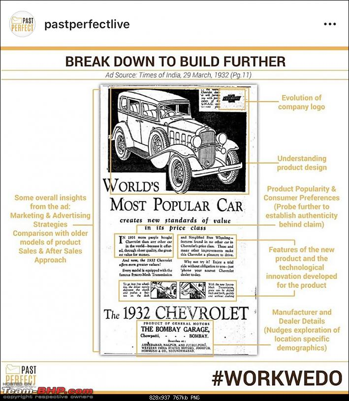 The Classic Advertisement/Brochure Thread-chevy09.png