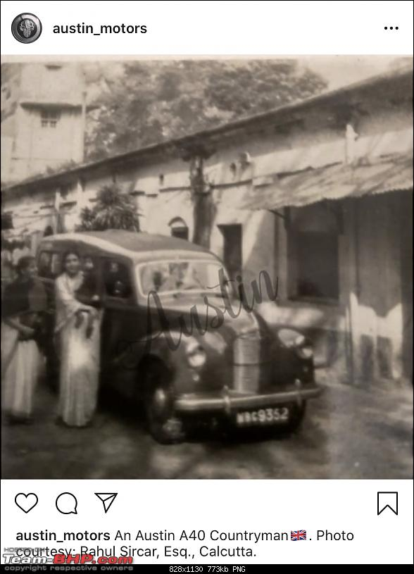Nostalgic automotive pictures including our family's cars-austin41.png