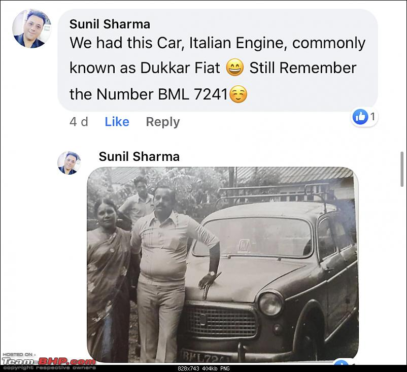Nostalgic automotive pictures including our family's cars-fiat111.png