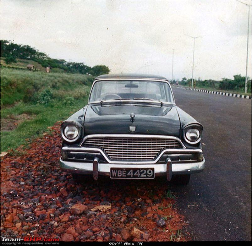Studebaker and Nash Cars in India-untitled2.jpg