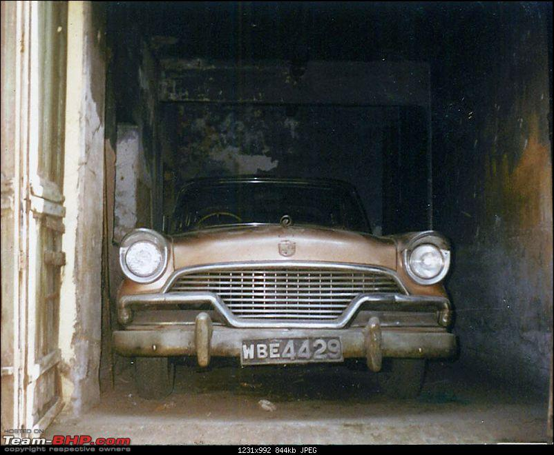 Studebaker and Nash Cars in India-untitled5.jpg