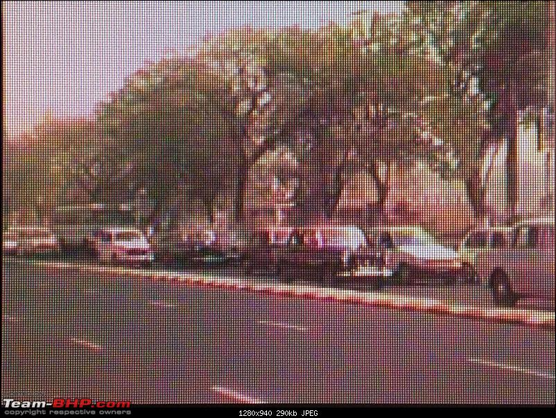 Images of Traffic Scenes From Yesteryears-sp3.jpg