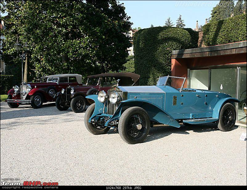 Classic Cars available for purchase-rollsroycephantomijarvistorpedo_2.jpg