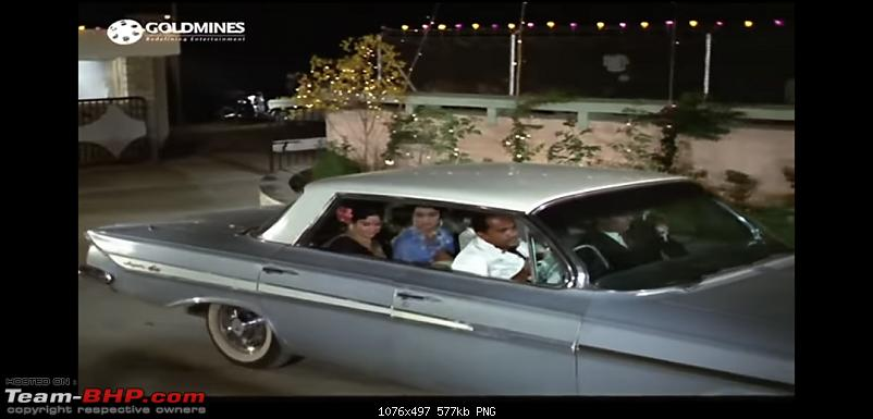 Old Bollywood & Indian Films : The Best Archives for Old Cars-z-2.png