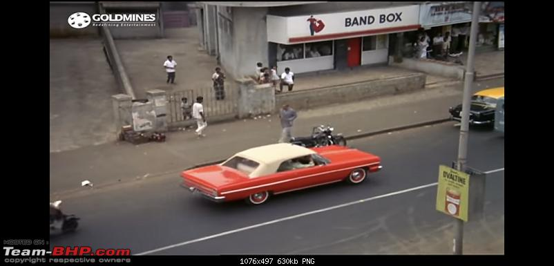 Old Bollywood & Indian Films : The Best Archives for Old Cars-z-5.png
