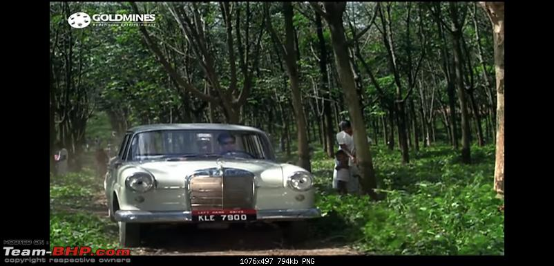 Old Bollywood & Indian Films : The Best Archives for Old Cars-z-7.png